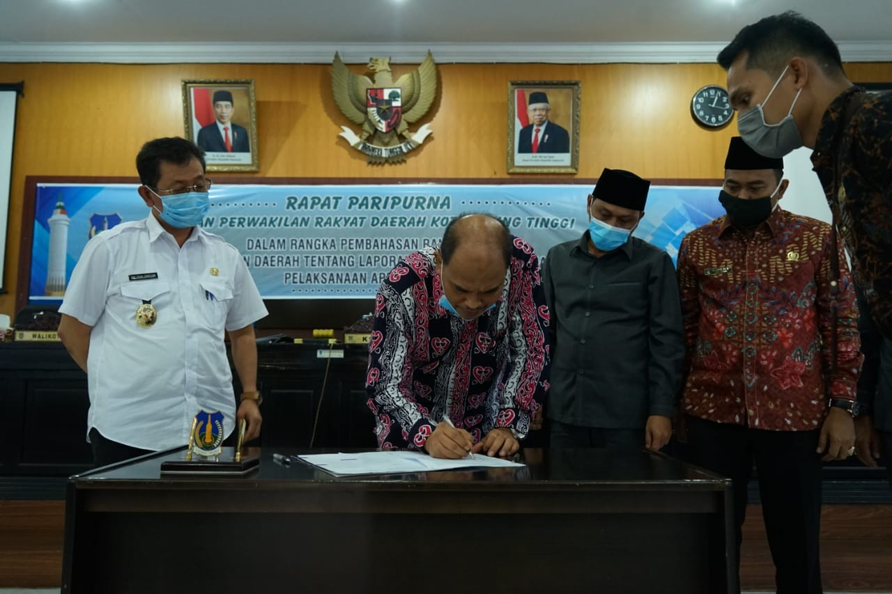 /photos/shares/berita_daerah/2020/Juni/Ranperda2020_3.jpeg