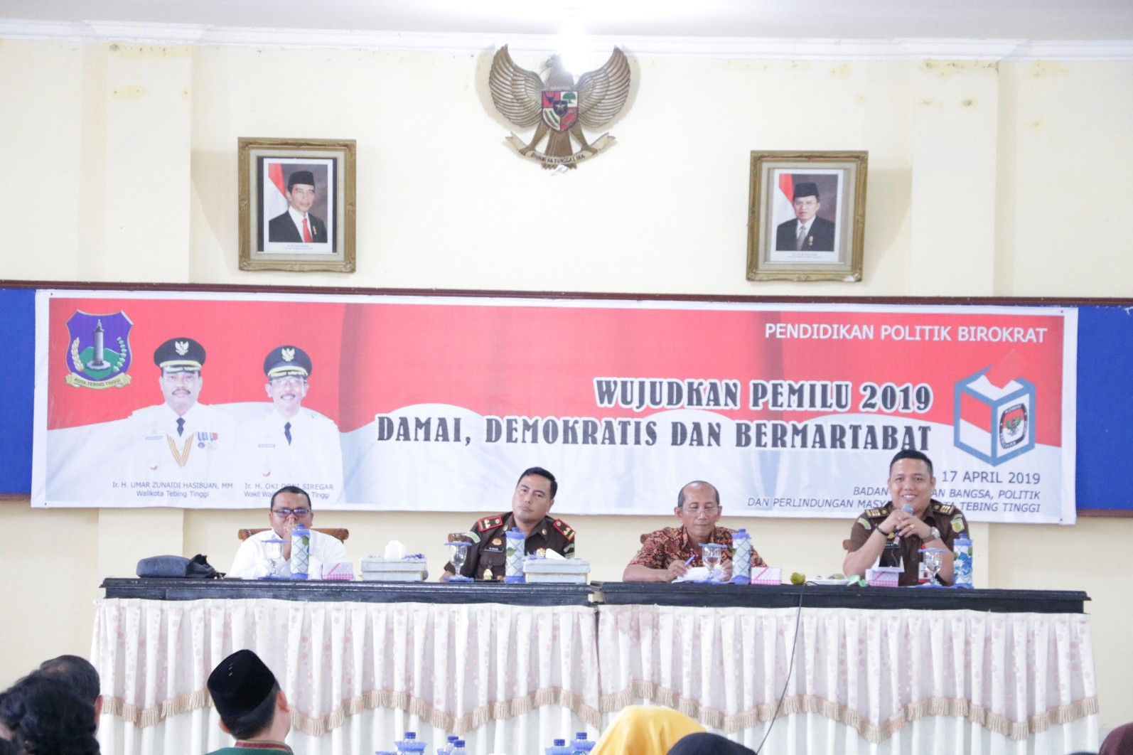 /photos/shares/berita_foto/november/BIROKRAT/_MG_0045.JPG