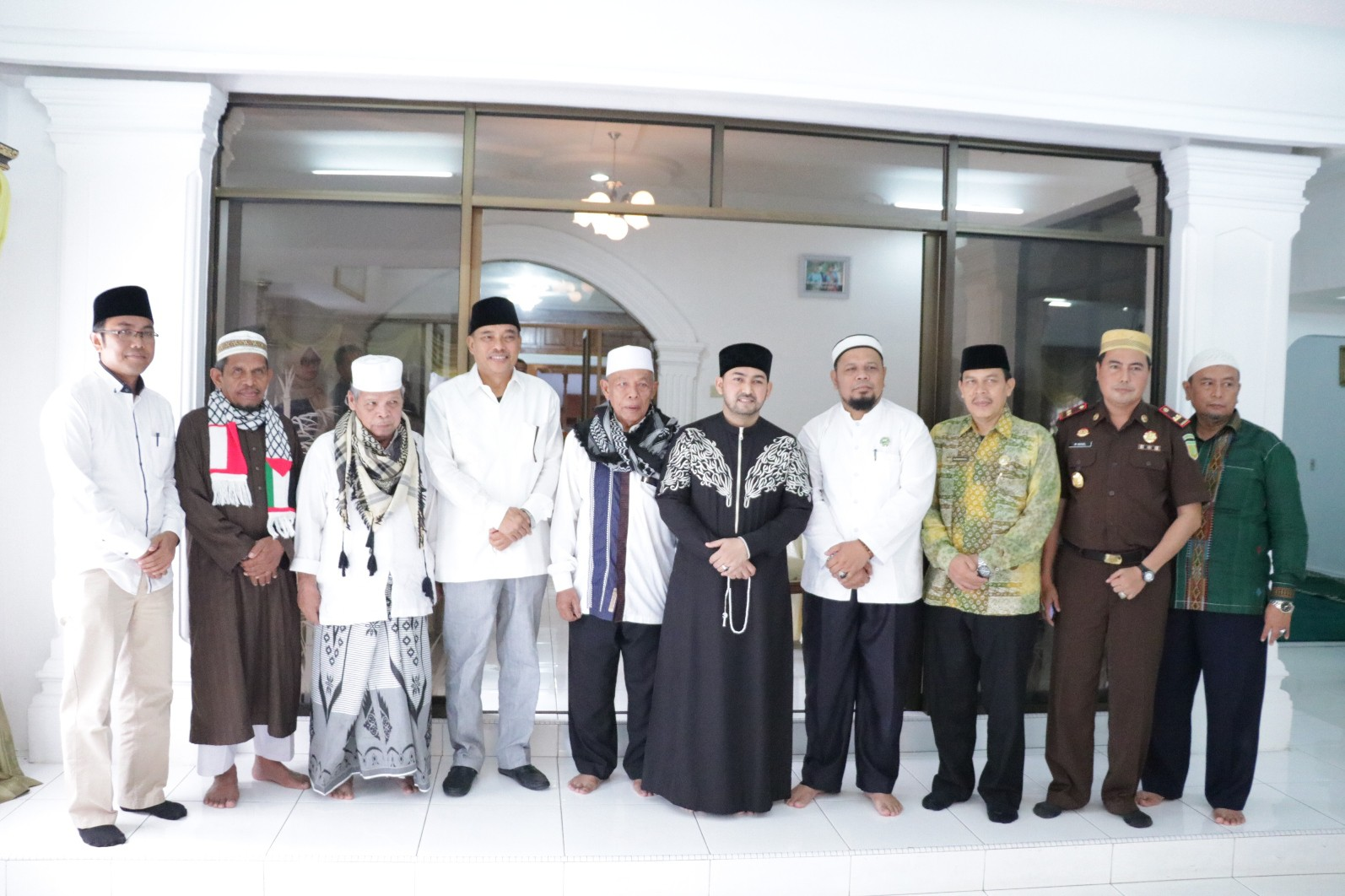 /photos/shares/berita_foto/november/MAULID NABI/IMG_5722.JPG