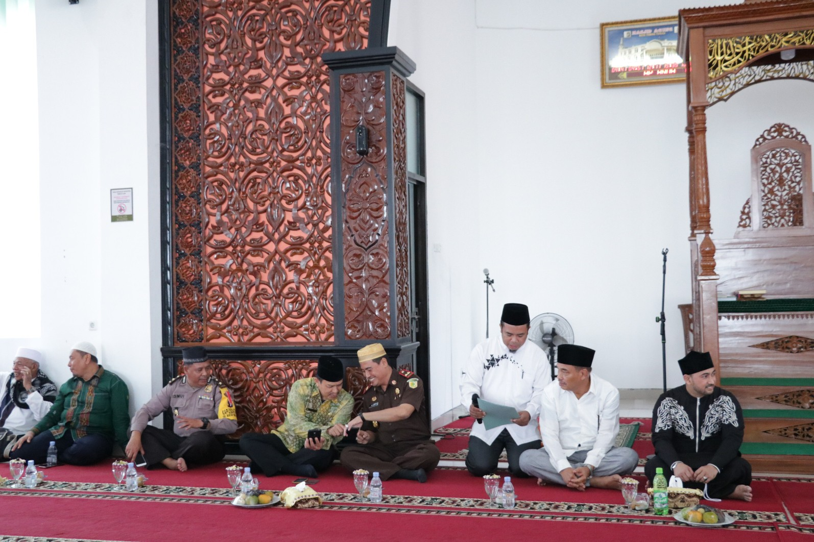 /photos/shares/berita_foto/november/MAULID NABI/IMG_5738.JPG