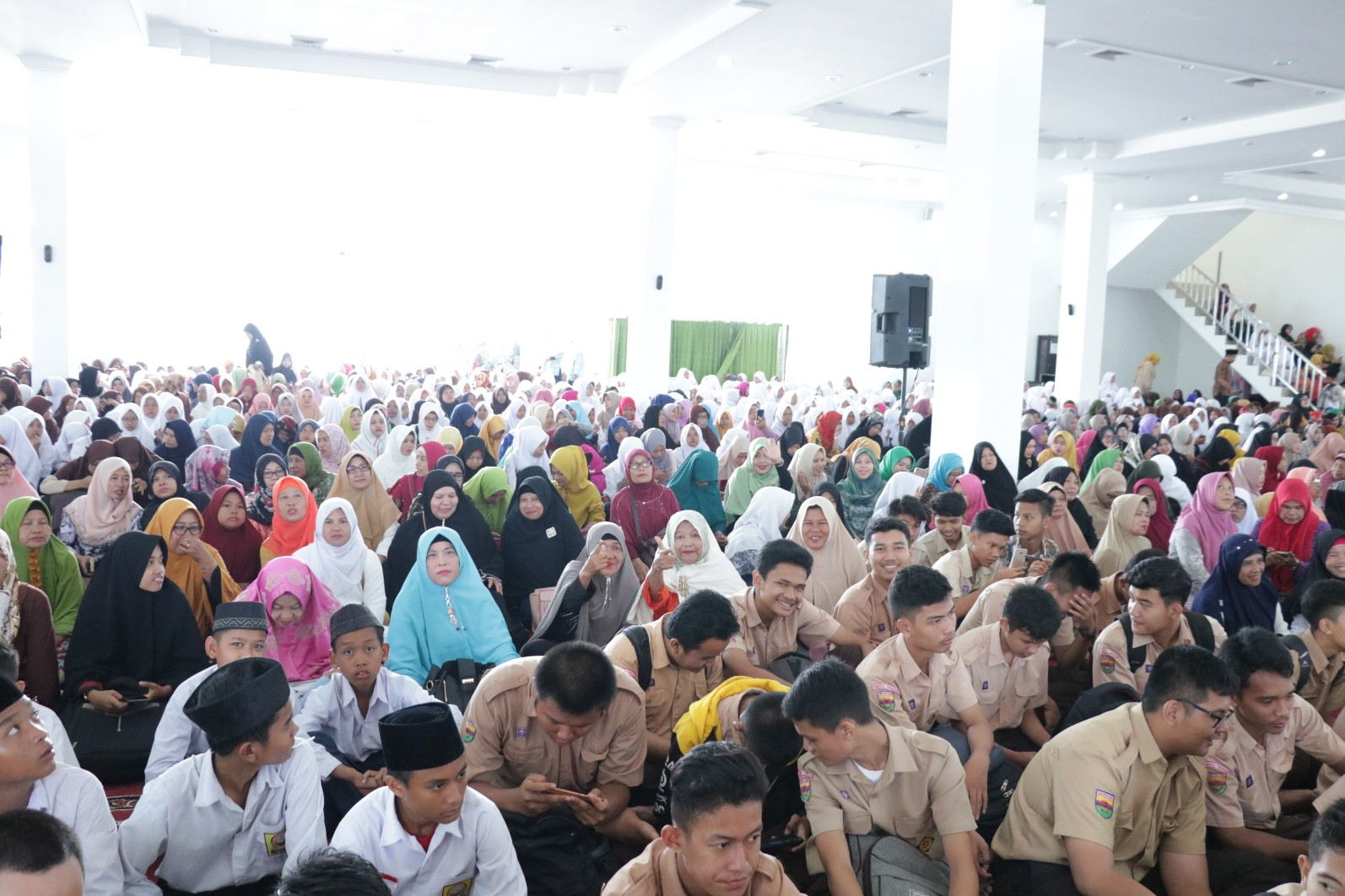 /photos/shares/berita_foto/november/MAULID NABI/IMG_5744.JPG