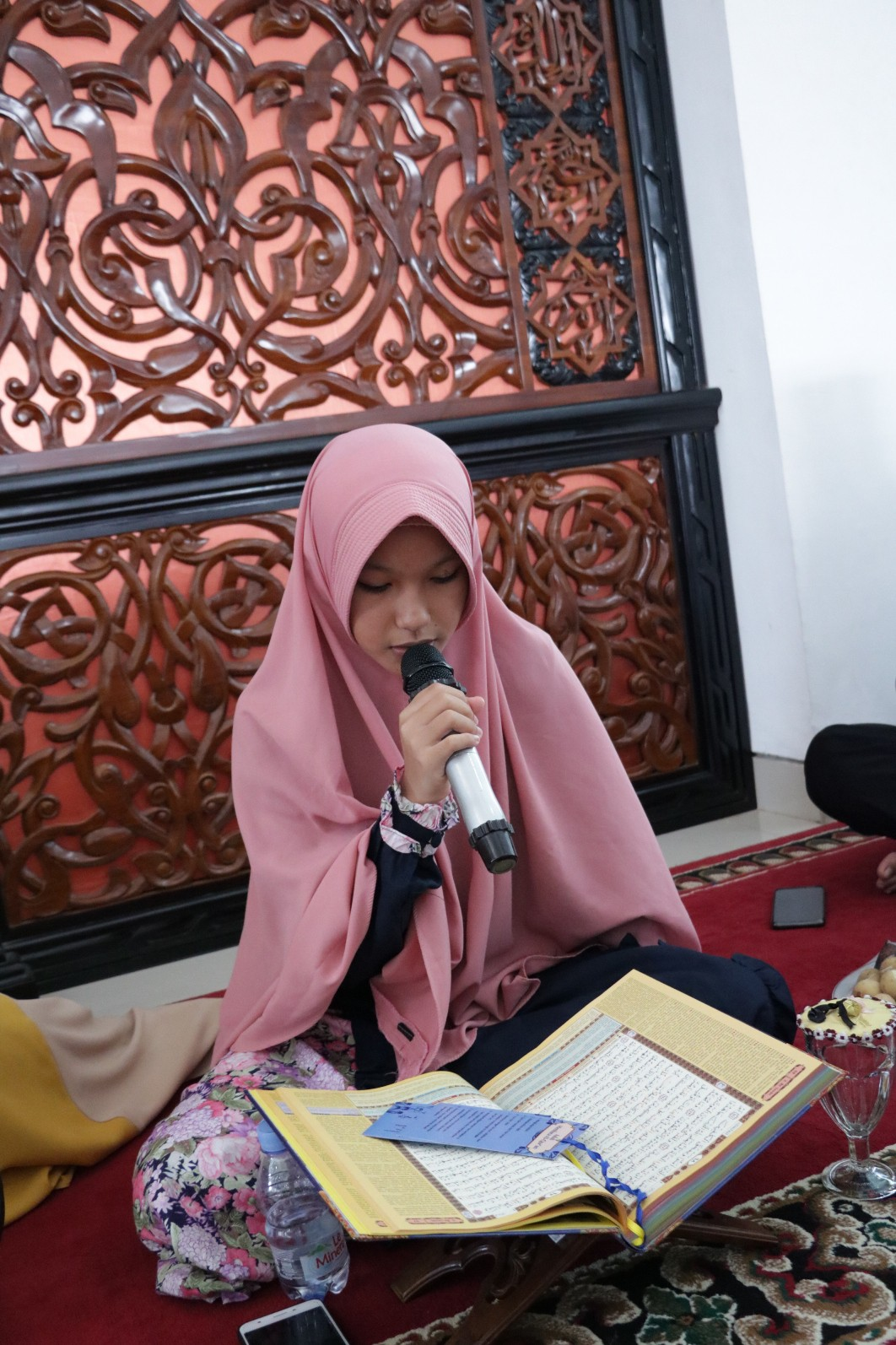 /photos/shares/berita_foto/november/MAULID NABI/IMG_5748.JPG