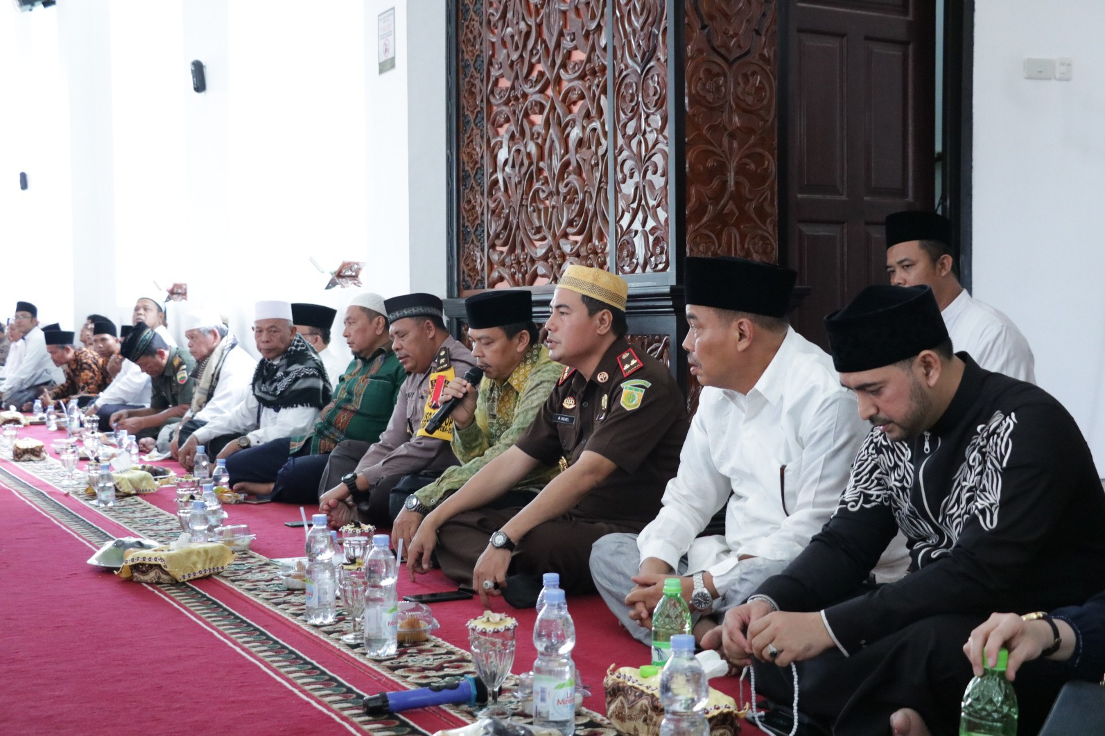 /photos/shares/berita_foto/november/MAULID NABI/IMG_5751.JPG