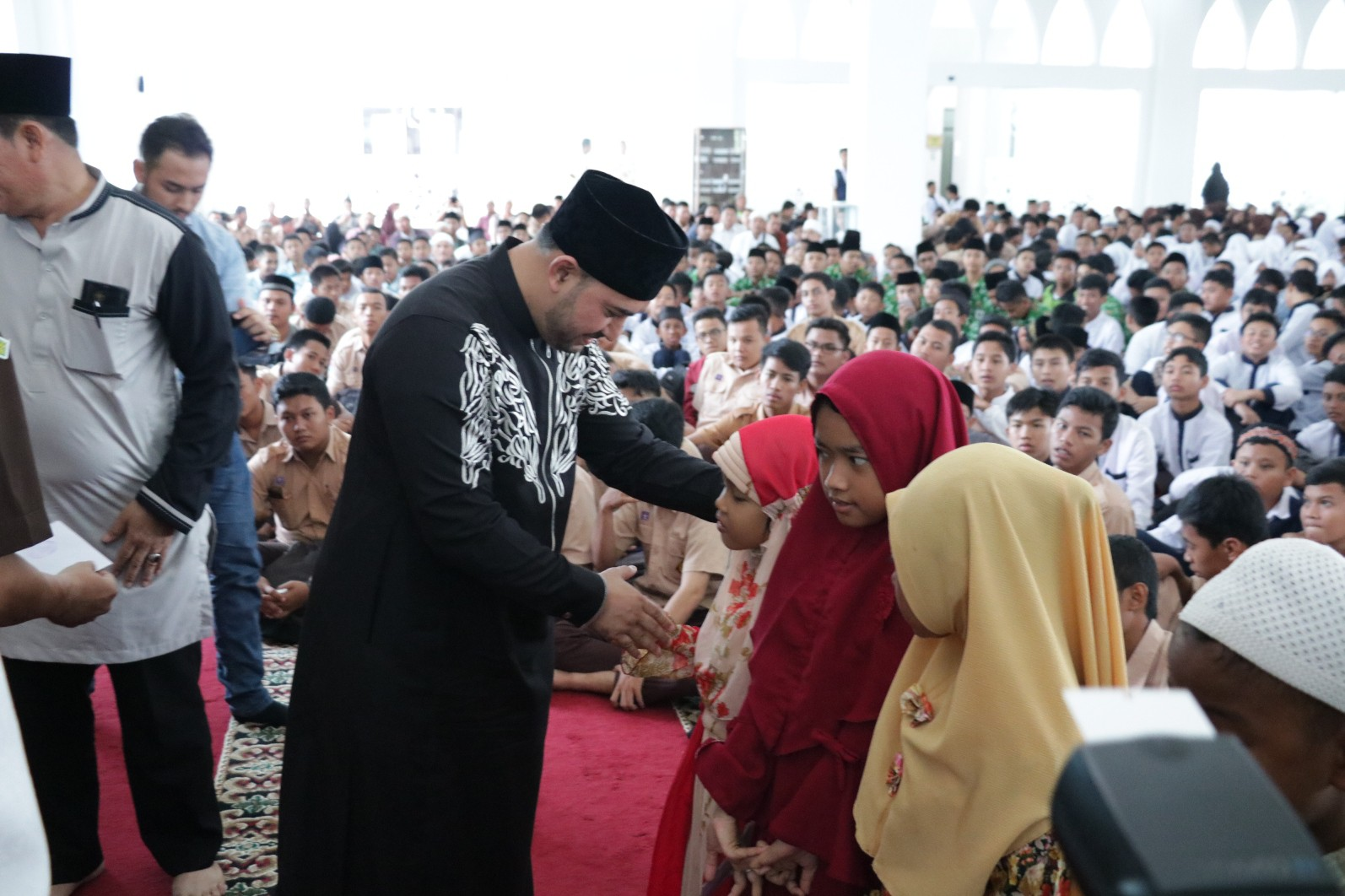 /photos/shares/berita_foto/november/MAULID NABI/IMG_5754.JPG