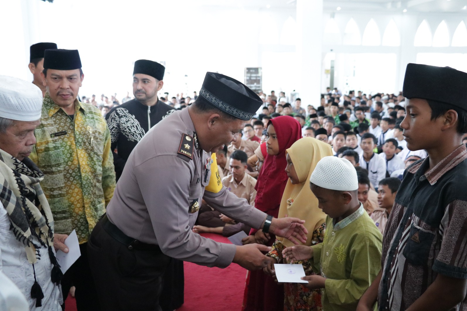 /photos/shares/berita_foto/november/MAULID NABI/IMG_5764.JPG