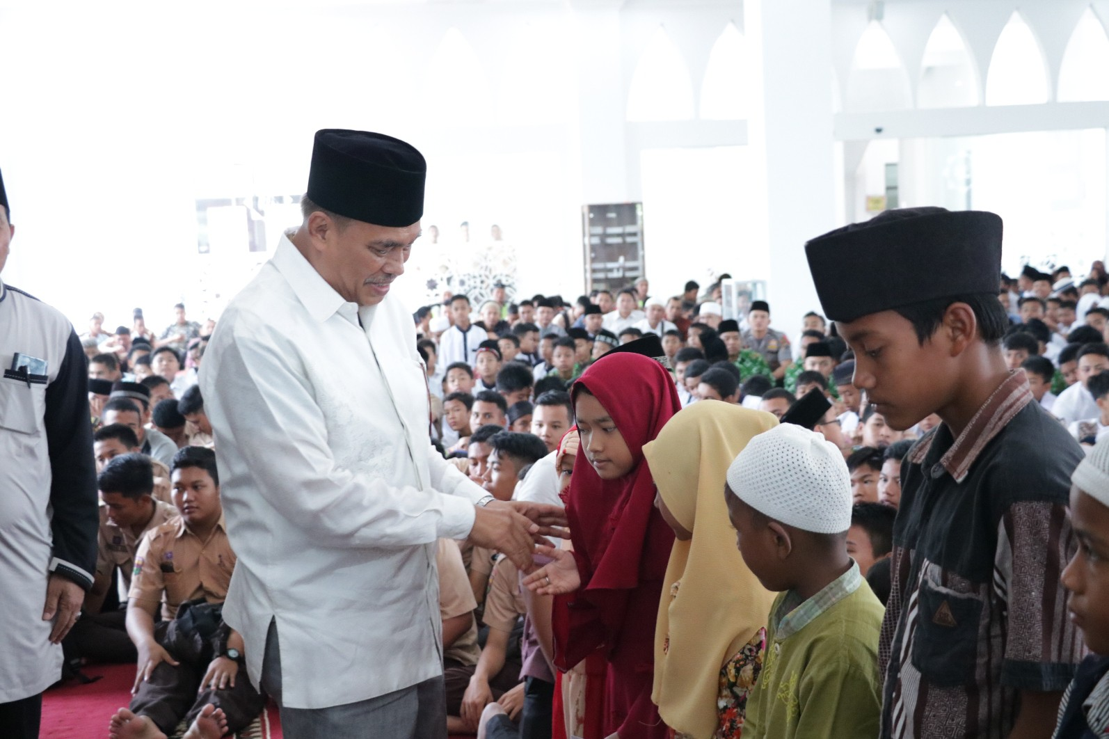 /photos/shares/berita_foto/november/MAULID NABI/IMG_5777.JPG