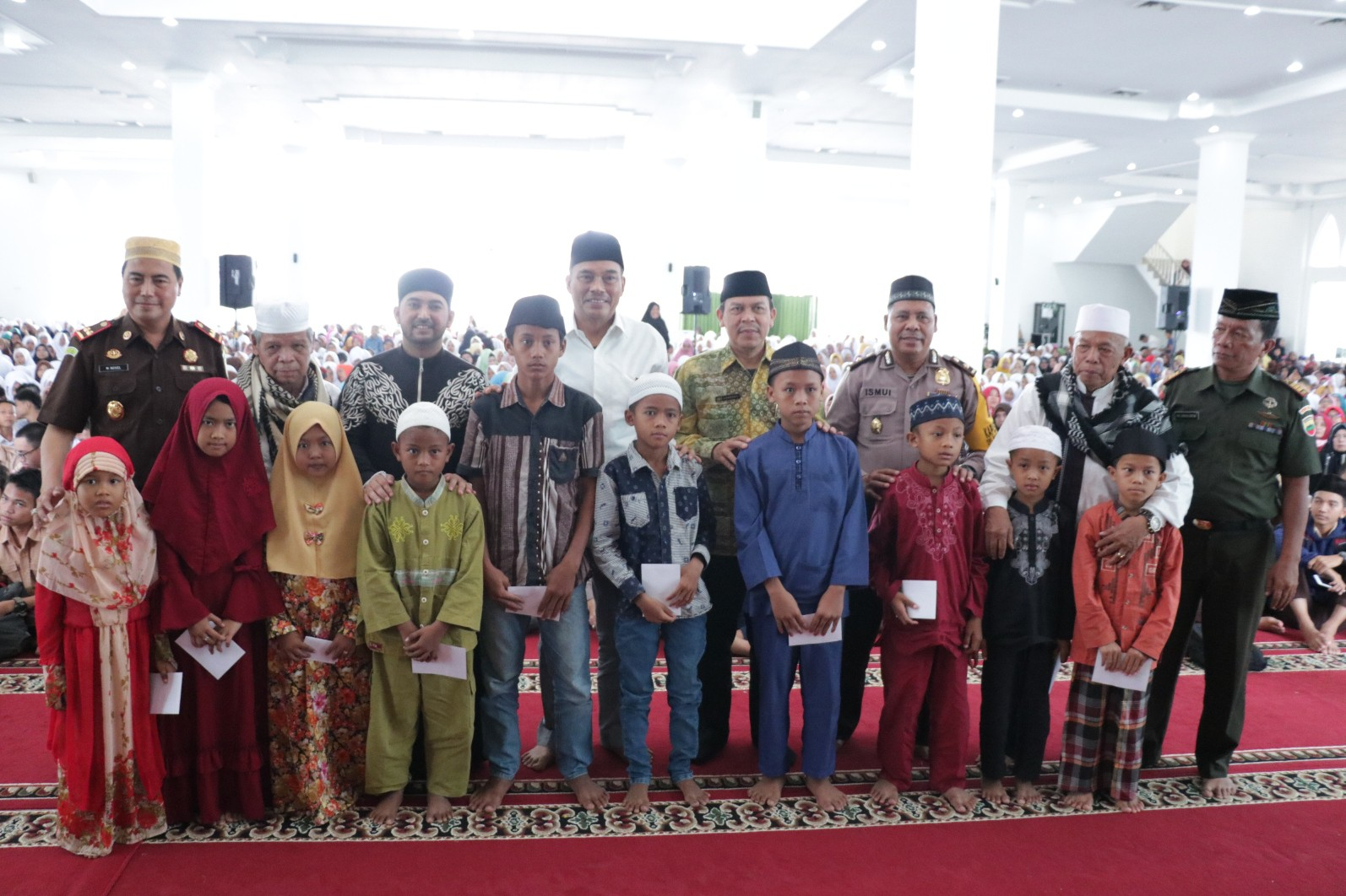 /photos/shares/berita_foto/november/MAULID NABI/IMG_5779.JPG